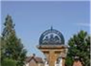 - CPC delivers its objections to Future Mole Valley