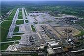 Gatwick letter re: Land Ownership - Update
